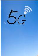 诺基亚贝尔为何会在中国移动5G二期招标中失利