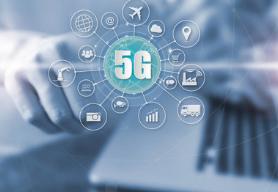 山西省计划在2020年新建5G基站13000座