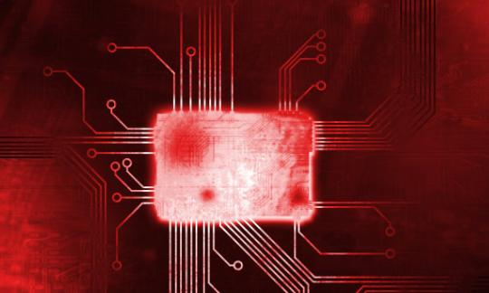 长江存储128层NAND flash存储芯片 中国存储芯片国际领先