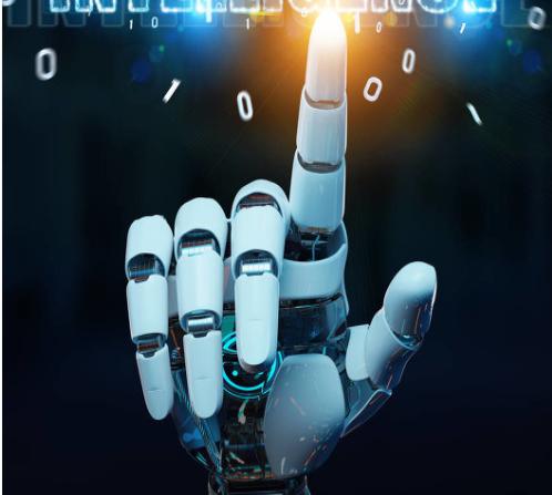 自动化法律咨询人工智能和专家系统