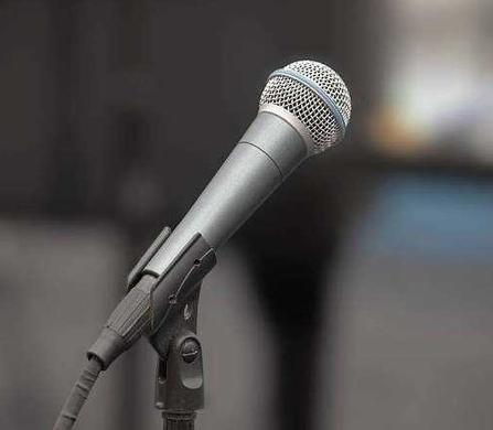 索尼将向国内市场推出首款自动声向追踪麦克风MAS-A100