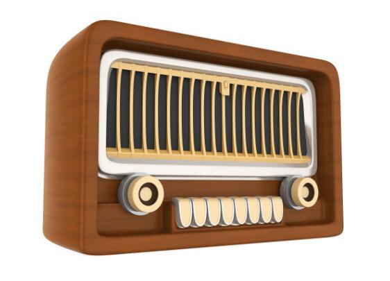 電子管收音機收不到臺什么原因_快速檢修電子管收音機