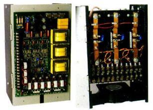 电力调整器的功能特点_电力调整器的应用
