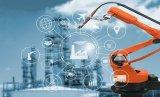 2020年全球智能制造市場規模將達到2147億美...
