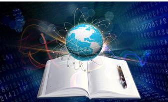 工业互联网将为集成电路产业带来新的发展机会