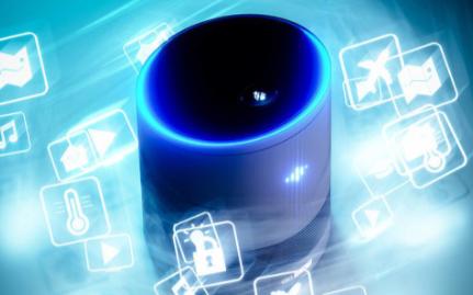 微軟的語音技術不斷突破以加速各行業的發展