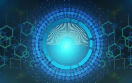全面提升智能生产水平,MES系统能起到什么作用