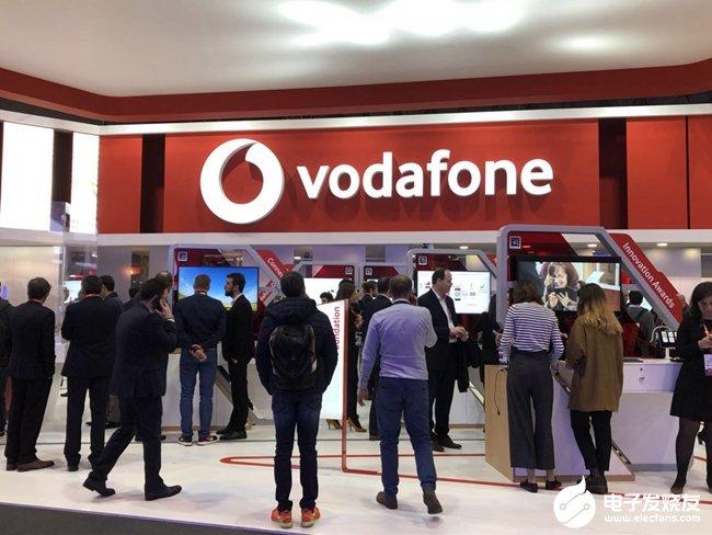 沃达丰完成了欧洲地区的NVI部署,核心网功能成本已降低50%