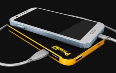 手機充電的快慢跟充電頭有關還是跟線有關