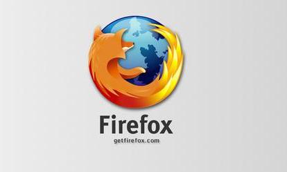 Firefox添加了價格明智的測試試驗實驗