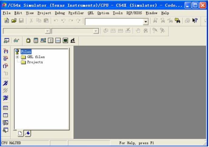 dsp編程用什麼(me)語言_dsp編程如何實現的