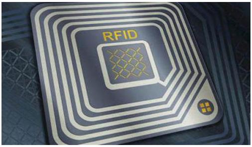 rfid标签对于防盗系统有没有什么帮助