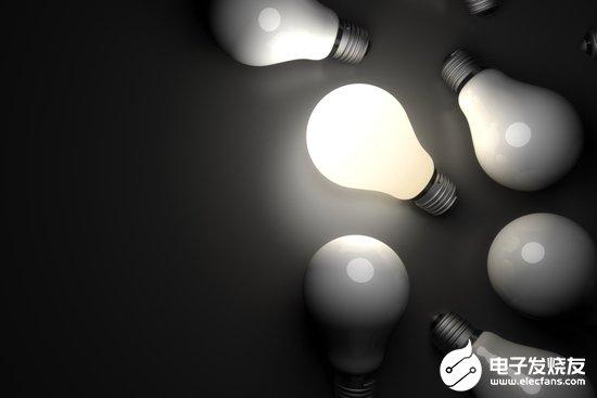 美国照明集团正开发一款新型UV LED商用灯泡 可帮助抵抗新型冠状病毒等病毒性病原体