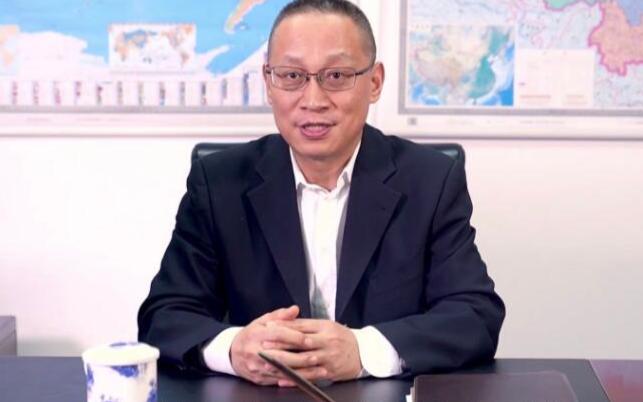 三大運營商重磅發布5G消息白皮書 華為宣布6月支持5G消息應用