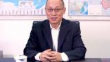 三大运营商重磅发布5G消息白皮书 华为宣布6月支持5G消息应用
