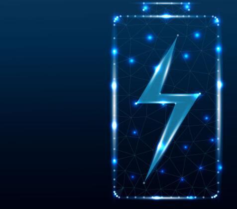 AL锰酸锂电池的技术参数_锰酸锂电池能量密度