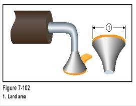 波峰焊对焊接点有哪些标准要求
