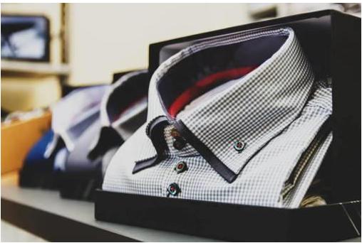 rfid如何让服装管理变得智能化
