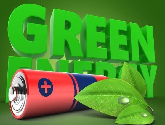 锂动力电池结构_锂动力电池充电存储方式