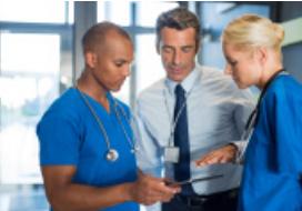 5G将为智慧医疗带来新的发展机遇