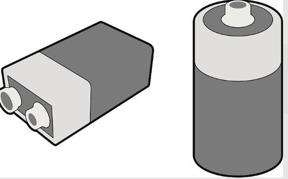 锂动力电池常见问题处理_锂动力电池维护保养