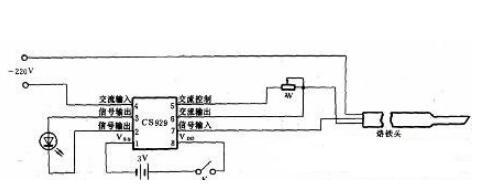 高效多功能电烙铁的工作原理_高效多功能电烙铁的优点