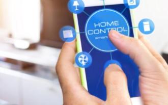 2019年欧洲智能家居市场销量增长20%,预计2024年将达到2.011亿