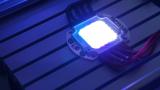 揭秘华灿光电LED外延片制备方法专利