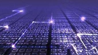 全球存储器产品最重要生产区域宣布封城 对半导体产...