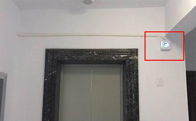 CS-Y03A余压传感器是什么?余压传感器安装位...