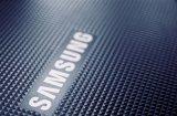 三星确认年内关停旗下所有LCD面板工厂 夏普将成为三星电子LCD面板独家供应商