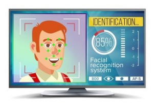 基于智慧社区的人脸门禁系统解决方案设计