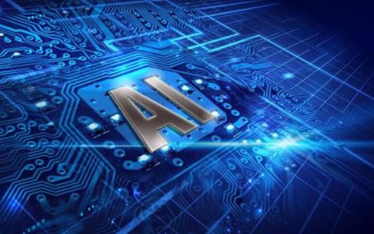 AI能把你的脑电波转译 错误率只有3%