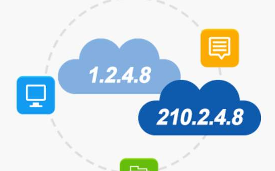 CNNIC三项措施助力互联网基础资源复工复产