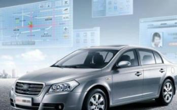 车企LIMS系统助力汽车行业提高自主研发能力