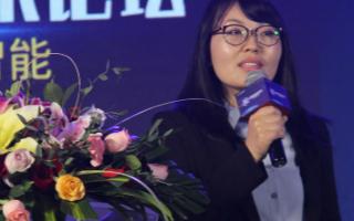 中国联通EdgePOD边缘云解决方案实现ICT融...