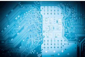 基于印制電路板的在線測試原理解析