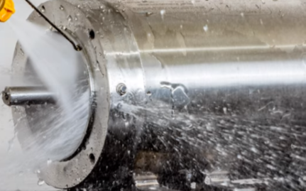什么是防水电机,电机防水的要求是什么