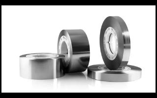 新型铜合金钎焊箔或应用于高效铜散热器
