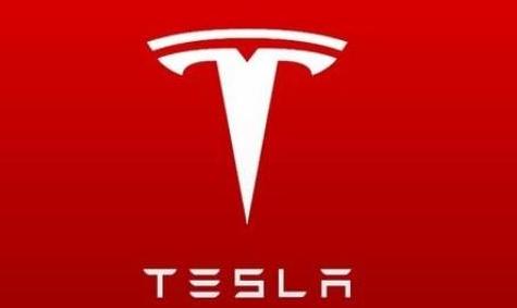 特斯拉投资№者日专注于谈论电池