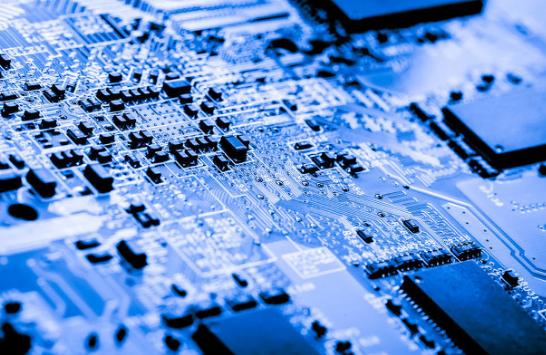 上海集成电路装备材料产业创新中心正式成立 力图围...