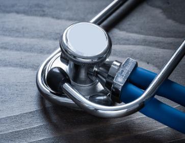 浪潮健康助力健康医疗领域新旧动能转换,加速健康医...