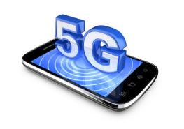 中国大陆力促5G上路 联发科受益良多