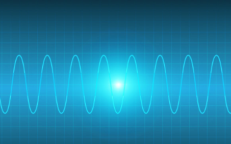 濾波器芯片如何擺脫EMI