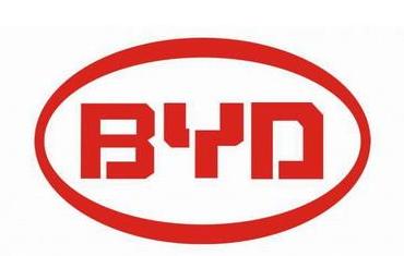 比亚迪发布2020年第一季度业绩预告 汉EV有望拉动比亚迪走出销量困境