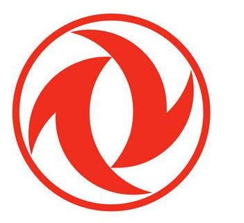 东风雷诺拟进行重组 全新战略将增强雷诺集团竞争优势