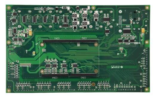 dsp系统的特点是什么_dsp系统硬件设计过程都...
