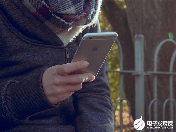 5G消息潜力巨大 今年将有200家运营商发布商用...