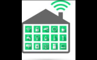 成都虹威科技全新推出ATE-8602開關電源自動測試系統
