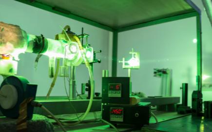 各类激光技术的应用原理以及应用领域介绍